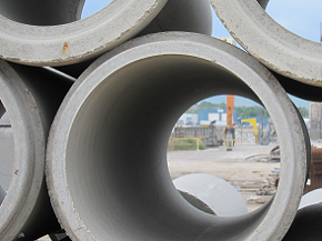 Concrete_pipes_290.png